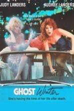 Ghost Writer ( 1989 )
