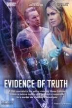 Evidence of Truth ( 2016 )