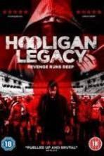 Hooligan Legacy ( 2016 )