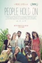 People Hold On ( 2015 )