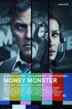 Money Monster ( 2016 )