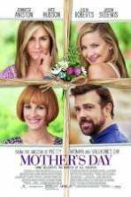 Mother's Day ( 2016 )
