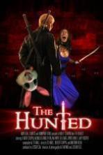 The Hunted ( 2015 )
