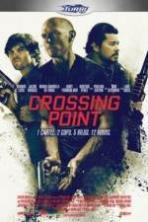 Crossing Point ( 2016 )