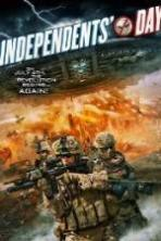 Independents' Day ( 2016 )