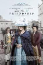 Love & Friendship ( 2016 )