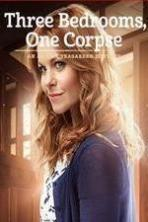 Three Bedrooms One Corpse An Aurora Teagarden Mystery ( 2016 )