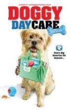 Doggy Daycare The Movie (2015)