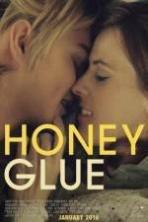 Honeyglue ( 2015 )