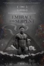 Embrace of the Serpent ( 2015 )