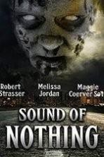 Sound of Nothing ( 2013 )