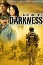 Out of the Darkness ( 2016 )