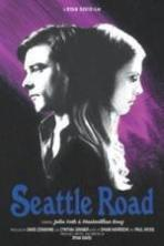 Seattle Road ( 2016 )