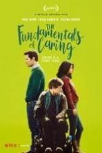 The Fundamentals of Caring ( 2016 )