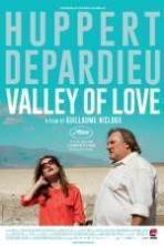 Valley of Love ( 2015 )