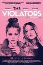 The Violators ( 2016 )