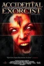 Accidental Exorcist ( 2016 )