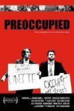 Preoccupied ( 2014 )