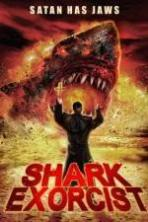 Shark Exorcist ( 2015 )
