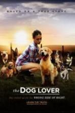 The Dog Lover ( 2016 )