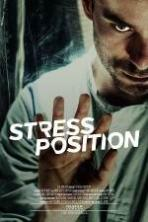 Stress Position ( 2013 )