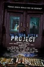 The Linda Vista Project (2015)