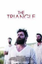 The Triangle ( 2016 )