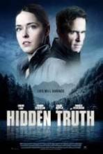 Hidden Truth ( 2016 )