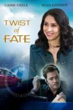 Twist of Fate ( 2016 )