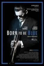 Born to Be Blue ( 2016 )