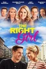 The Right Girl ( 2015 )
