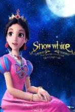 Snow Whites New Adventure (2016)