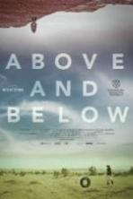 Above and Below (2016)