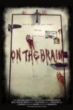 On the Brain ( 2016 )