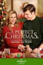 A Perfect Christmas ( 2016 )