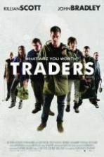 Traders ( 2016 )