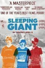 Sleeping Giant ( 2016 )