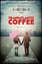 Transatlantic Coffee (2013)