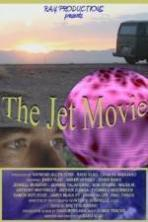The Jet Movie ( 2012 )