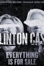 Clinton Cash ( 2016 )