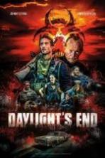 Daylight's End ( 2016 )