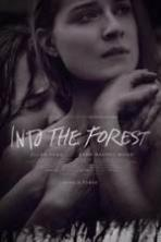 Into the Forest ( 2016 )
