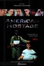 American Hostage ( 2015 )