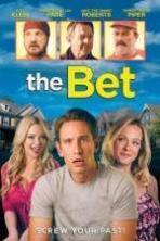 The Bet ( 2016 )