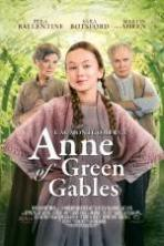 Lucy Maud Montgomery's Anne of Green Gables ( 2016 )