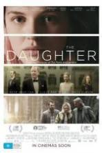 The Daughter ( 2016 )