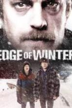 Edge of Winter ( 2016 )