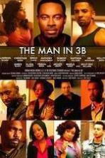 The Man in 3B ( 2015 )