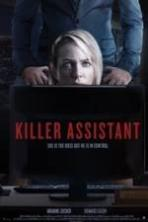 The Assistant ( 2016 )