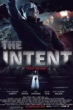 The Intent ( 2016 )